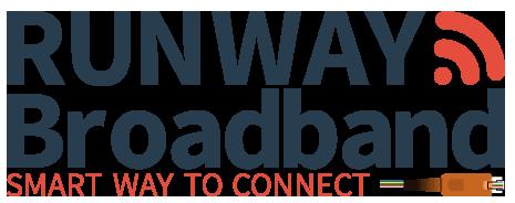 Runway Broadband